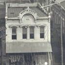 Hinzie Building - 111 W. Spring St.