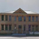 Old Alamo School - Pentecom - 1101 N. Cedar
