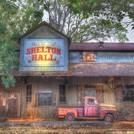 Gatewood - Shelton Gin Company - 304 E. Crawford St