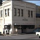 Kolstad Building (Dicken's Jewelry) - 100 W. Oak St.