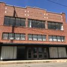 Denby Building - 201 W. Crawford