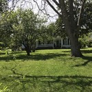 McClure - McReynolds - Fowler House - 921 N. Perry
