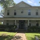 Ezell Averette House - 901 N. Cedar St.