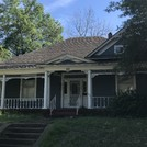 Homer and Emma Murphey House - 110 E. Pine St.