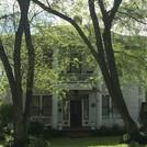 1003 S. Magnolia St.