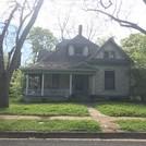 715 S. Magnolia St.