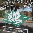 Old Magnolia Sandwich and Coffee Shop