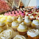 LuLu & Kakes: Cupcakery and Sweet Shoppe