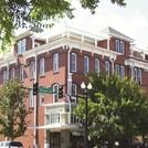 101 N Broad St