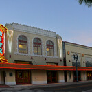 Ritz Theatre and Museum