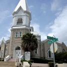 Bethel Baptist Institutional Church