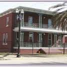 Old Brewster Hospital