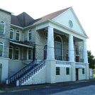 Mount Olive AME Church