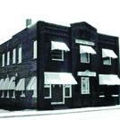 Hillman-Pratt & Walton Funeral Home