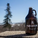 Purgatory Beer Company