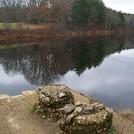Westville Lake
