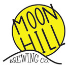 Moon Hill Brewing Co.