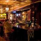 Nick's Bar & Restaurant