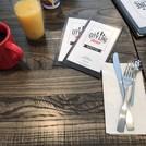 City Line Diner