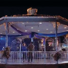 Bandstand Dance - Groundhog Day The Movie