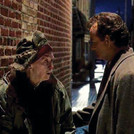 Old Man's Alley - Groundhog Day the Movie