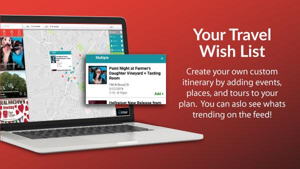 Thomasville desktop tutorial1 1521733154